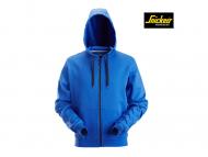 snickers-2801-classic-zip_hoodie_5600_trueblue