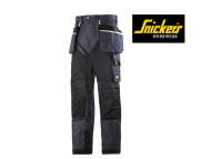 snickers-6205-Ruffwork-Denim-Werkbroek-met-Holsterzakken_denimblue_black_6504