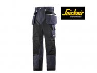 snickers-6205-Ruffwork-Denim-Werkbroek-met-Holsterzakken_denimblue_black_6504
