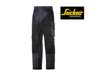 snickers-6305-Ruffwork-Denim-Werkbroek-zonder-Holsterzakken_denimblue_black_6504