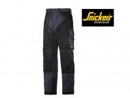 snickers-6305-Ruffwork-Denim-Werkbroek-zonder-Holsterzakken_denimblue_black_6504