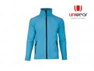 Uniwear-SSUL-Softshell-Jacket-Women__Turquoise