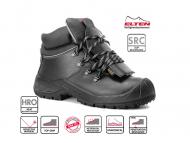 elten-65461-Renzo-D30-mid-S3
