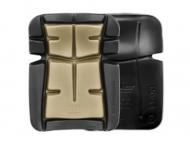 snickers-9119-d30-lite-vloerleggers-kniebeschermers