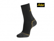 snickers-9202_wol-mix-mid-socks_zwartgrijs-0418