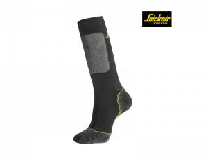 snickers-9203_wol-mix-high-socks_zwartgrijs-0418