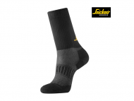 snickers_cordura-socks_black-0400