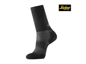 snickers_cordura-socks_black-0400