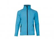 uniwear-SSUL-Dames-Softshell-Jack_turquoise