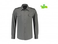 lemon-soda-LEM3915-shirt-twill-for-him__Parelgrijs