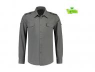 lemon-soda-LEM3915-shirt-twill-for-him__Parelgrijs
