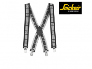 snickers-9050-Elastische-Bretels_zwart_grijs_0418
