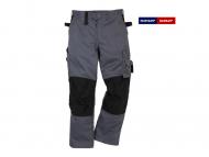 fristads-Pro-Trouser-251-PS25-100546_grijs-930