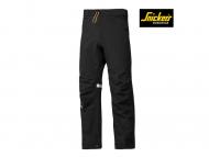 snickers-6901-AllroundWork-Waterproof_Shell-Broek_zwart_0404