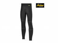 snickers-9414_micro-fleece-long-johns_zwart_0400