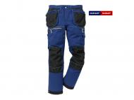 fristads-Broek-2054-FAS-109201_blauw_541