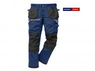 fristads-Broek-2054-Luxe-109614_marineblauw_539