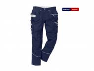 fristads-Broek-2122-CS-11472_donker-marineblauw_540