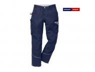 fristads-Broek-2123-CS-111473_donker-marineblauw_540