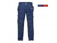 fristads-Broek-2140-FASI-113862_blauw_541