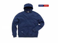 fristads-kansas-7454-PFKN-Sweatshirt- Met- Capuchon_donker-marineblauw_540