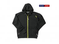 fristads-kansas-783-LY-Hooded-Sweater_zwart_940