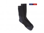 fristads-kansas-Sokken-929-US_zwart-940