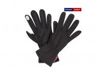 fristads-kansas-Stretch-Fleece -Handschoenen-9102-STF_zwart-940