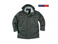 fristads-kansas-Winterparka-426-GT-100358_zwart-940