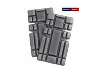fristads-kansas-kniebescherming-9125KP_grijs-930