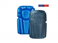 fristads-kansas-kniebescherming-9395KP_marineblauw_koningsblauw_576