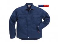 fristads-kansas-Jack-480-P154_100434_540_donker-marineblauw