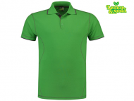 lemon-soda-LEM3517-polo-flatlock-korte-mouw-heren_lime-pearl-grey