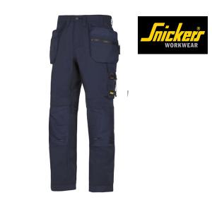 snickers-6200-AllroundWork-werkbroek+met-Holsterzakken_donkerblauw_navy_-9595