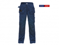 fristads-Broek-2084-Luxe-120949-donker-marineblauw_540