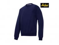 snickers-2810-sweatshirt_9500_donkerblauw_navy