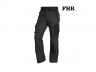 fhb-130430-twill-werkbroek-Bruno_antraciet_zwart_1220