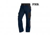 fhb-130430-twill-werkbroek-Bruno_marine_zwart_1620