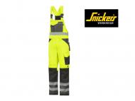 snickers-0113-high-vis-overall-klasse2-high-visibility-geel_gemeleerd-grijs_6674