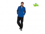 emon-soda-LEM4800-Jacket-Softshell-Workwear_royalblue-zwart