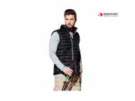 stedman_STE5210-bodywarmer-padded-for-him-_zwart