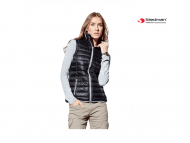 tedman_STE5310-bodywarmer-padded-for-her-_zwart