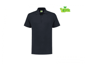 lemon-soda-LEM3500-Polo-basic-mix-ss-for-him__dark_navy