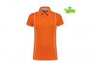 lemon-soda-LEM3507-Polo-piping-ss-for-her__oranje_wit