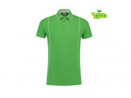 lemon-soda-LEM3509-Polo-piping-ss-for-him__limoen_wit