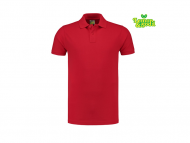 lemon-soda-LEM3510-Polo-fit-ss-for-him__rood