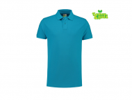 lemon-soda-LEM3511-Polo-fit-heavy-mix-ss-for-him__turquoise