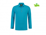 emon-soda-LEM3518-Polo-Flat-Lock-LS-for-him_turquoise_parelgrijs