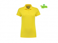 lemon-soda-LEM3530-Polo-jersey-ss-for-her__geel