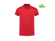 emon-soda-LEM3532-Polo-jersey-ss-for-him__rood